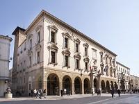 Palazzo Bo'