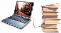 Alle prese con la bibliografia? video